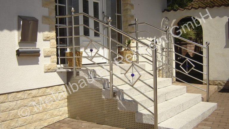 metallbau-rehbein-treppengeländer-edelstahl-11