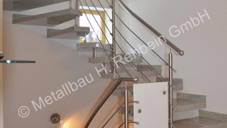 metallbau-rehbein-treppengeländer-edelstahl-2