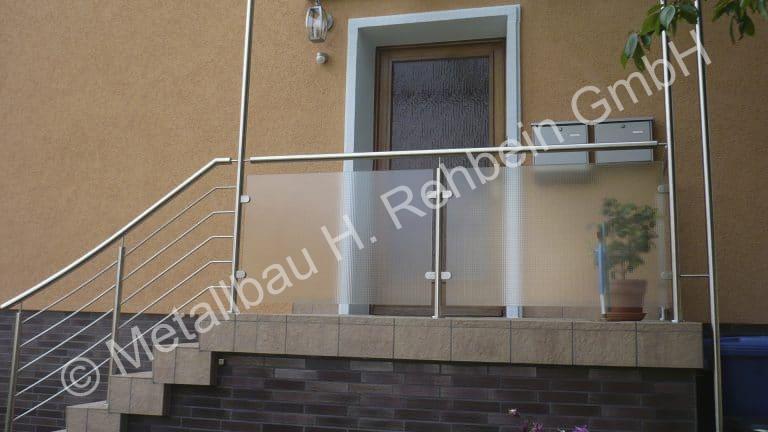 metallbau-rehbein-treppengeländer-edelstahl-3