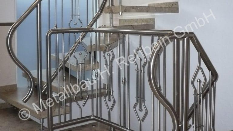 metallbau-rehbein-treppengeländer-edelstahl-4