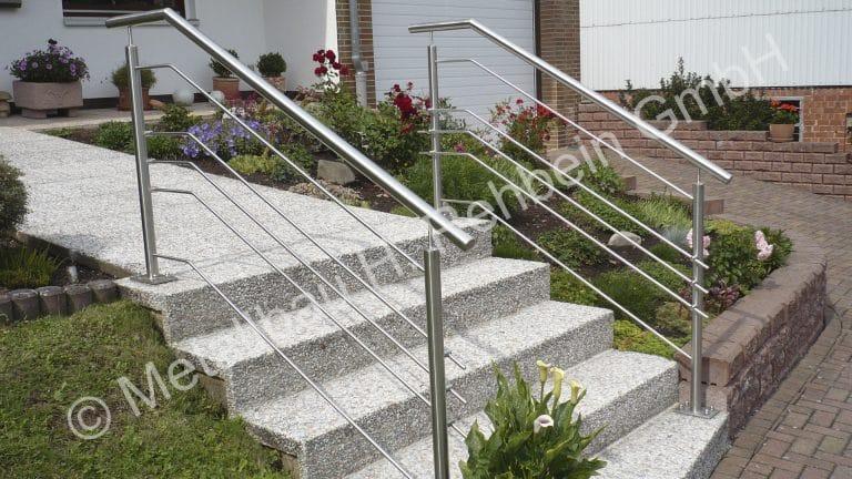 metallbau-rehbein-treppengeländer-edelstahl-5