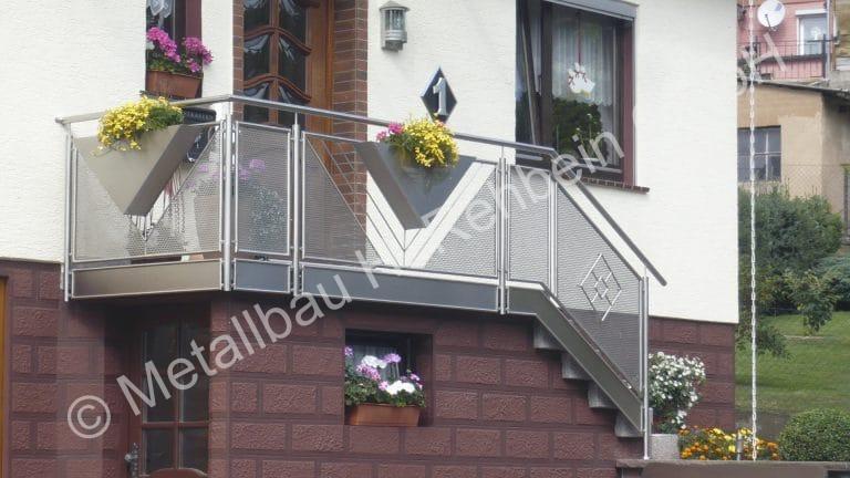 metallbau-rehbein-treppengeländer-edelstahl-6