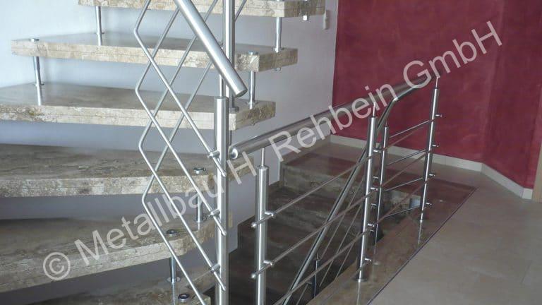 metallbau-rehbein-treppengeländer-edelstahl-7