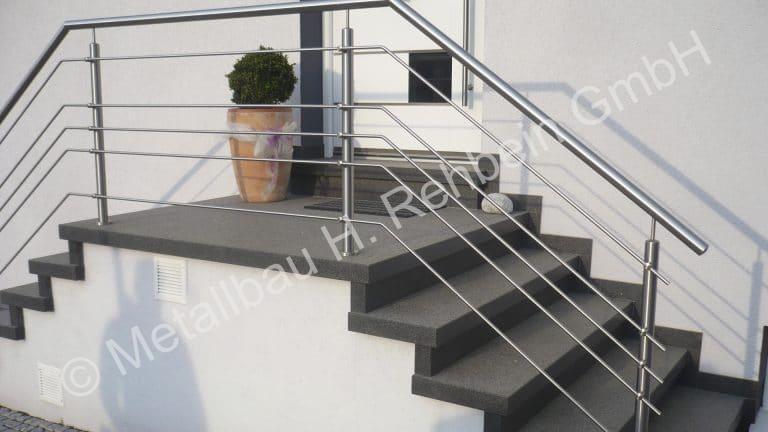 metallbau-rehbein-treppengeländer-edelstahl-8
