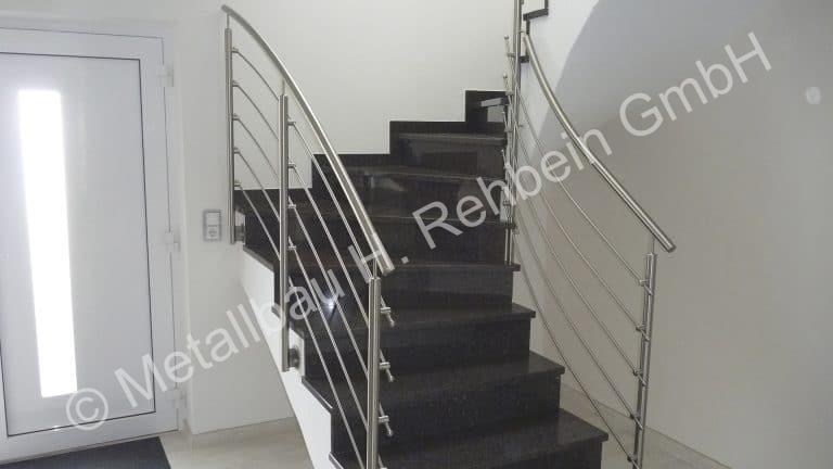 metallbau-rehbein-treppengeländer-edelstahl-9