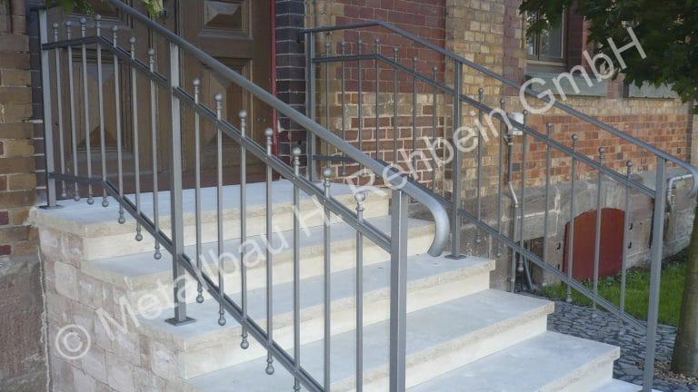 metallbau-rehbein-treppengeländer-stahl-1