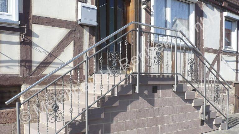 metallbau-rehbein-treppengeländer-stahl-3