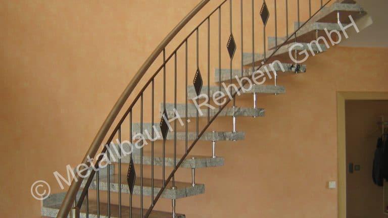 metallbau-rehbein-treppengeländer-stahl-4