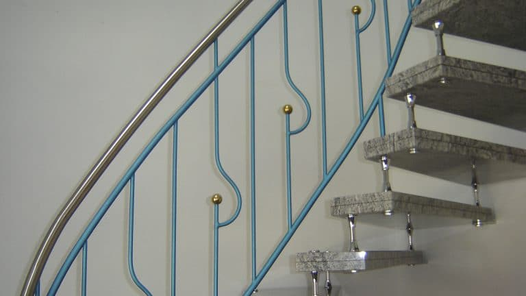 metallbau-rehbein-treppengeländer-stahl-5