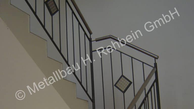 metallbau-rehbein-treppengeländer-stahl-6