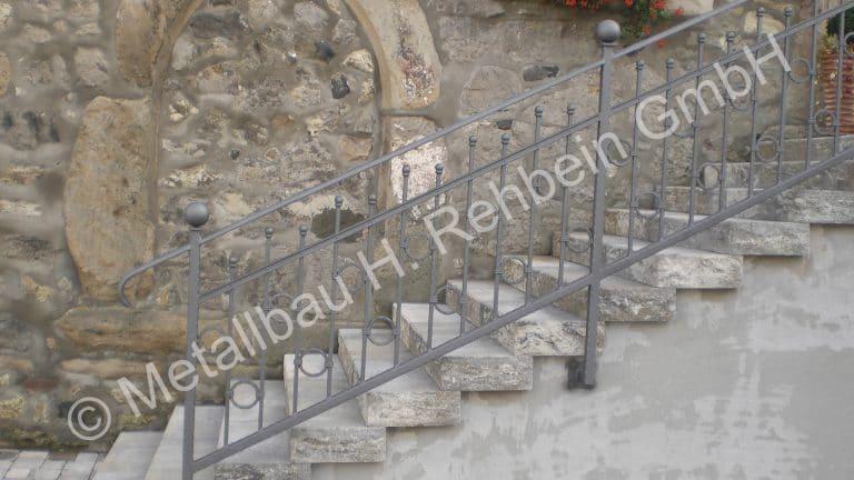 metallbau-rehbein-treppengeländer-stahl-7