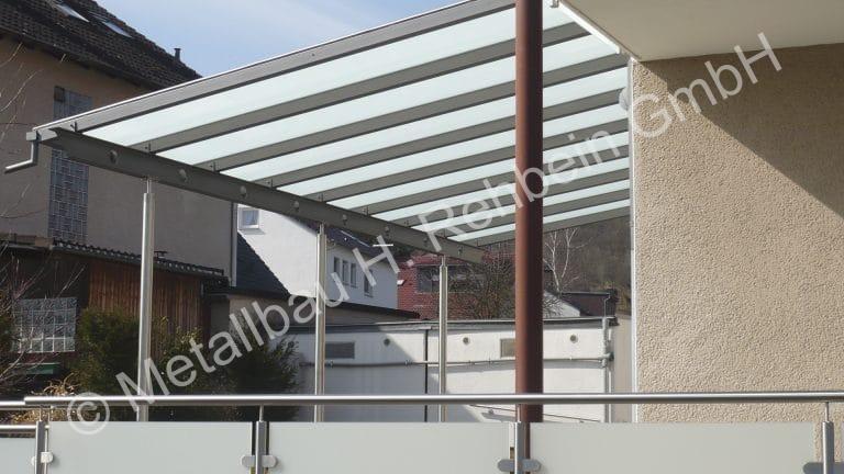 metallbau-rehbein-vordächer-1