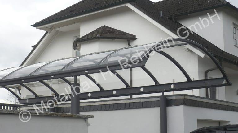 metallbau-rehbein-vordächer-10