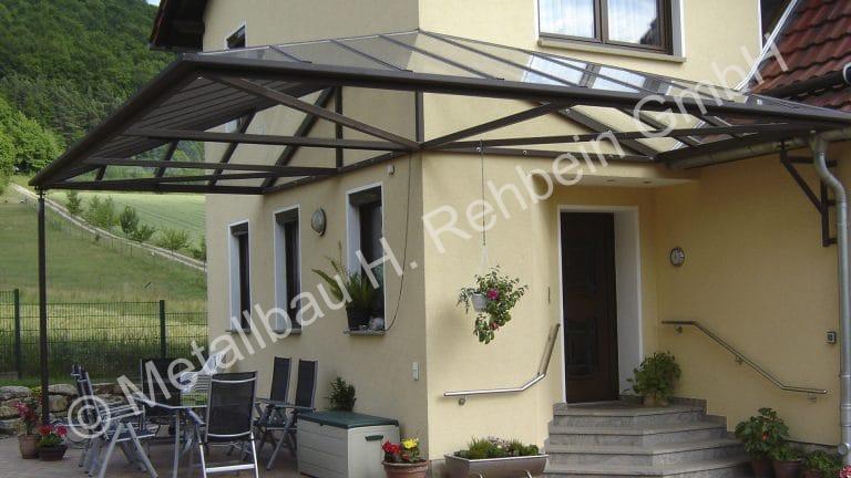 metallbau-rehbein-vordächer-11