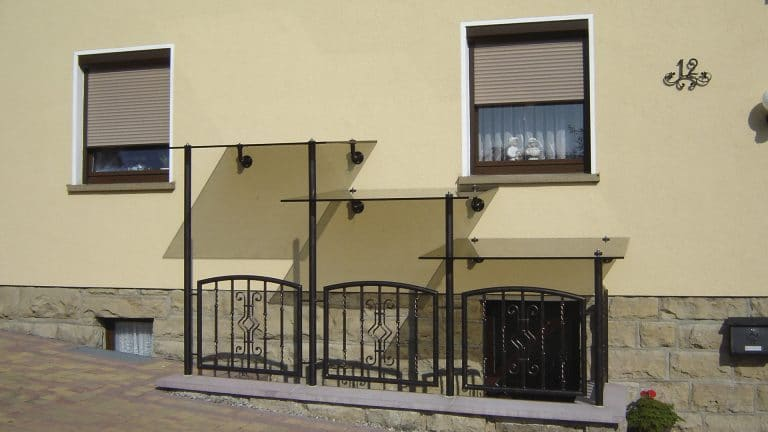 metallbau-rehbein-vordächer-12