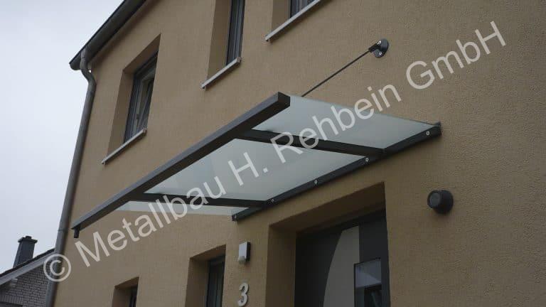 metallbau-rehbein-vordächer-13
