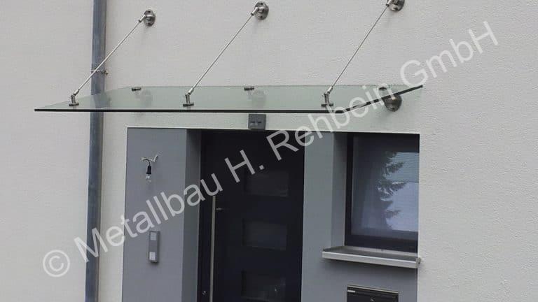 metallbau-rehbein-vordächer-14