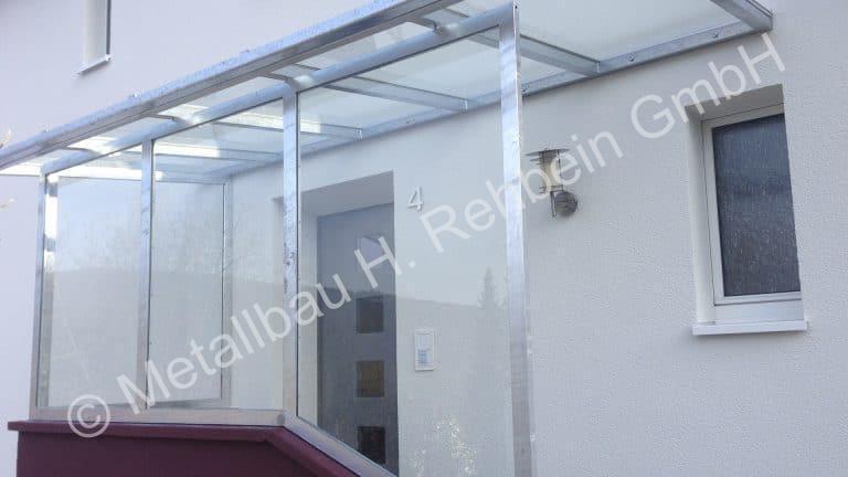 metallbau-rehbein-vordächer-15