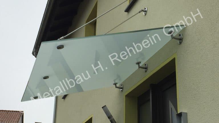 metallbau-rehbein-vordächer-16
