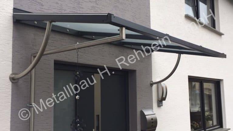 metallbau-rehbein-vordächer-17