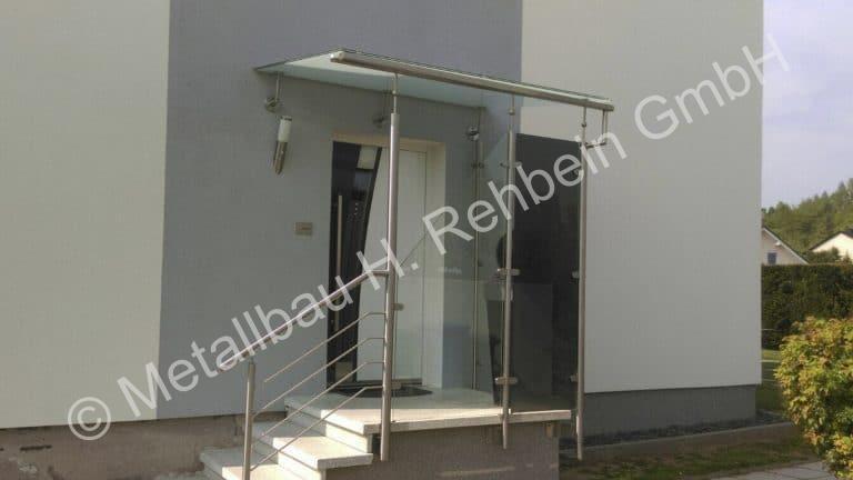 metallbau-rehbein-vordächer-18