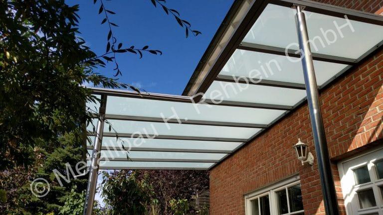 metallbau-rehbein-vordächer-19