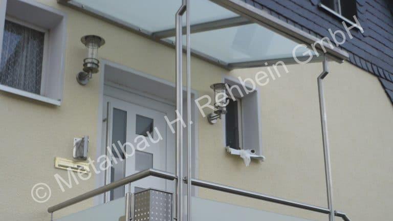 metallbau-rehbein-vordächer-2