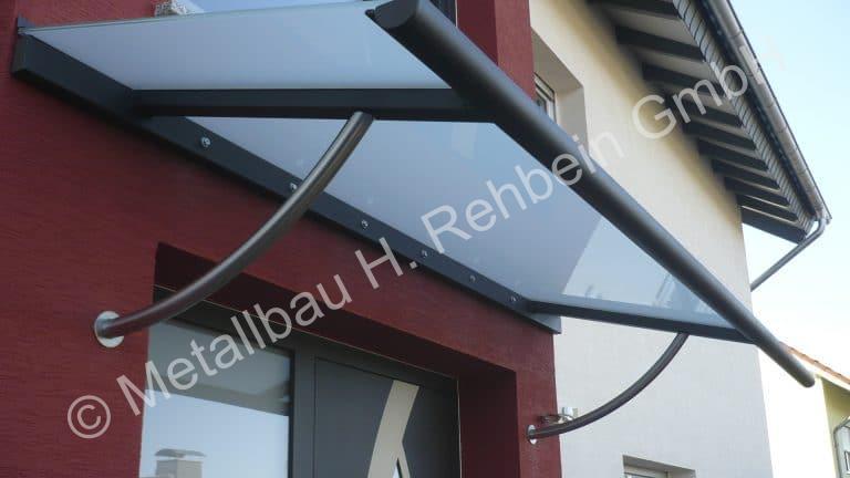metallbau-rehbein-vordächer-3