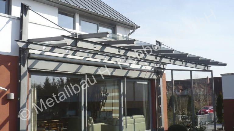 metallbau-rehbein-vordächer-4
