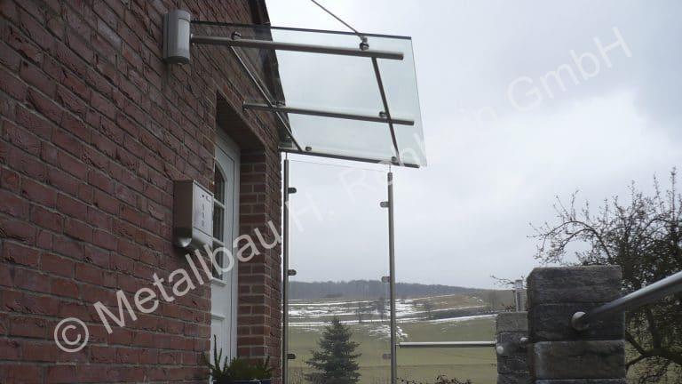 metallbau-rehbein-vordächer-5