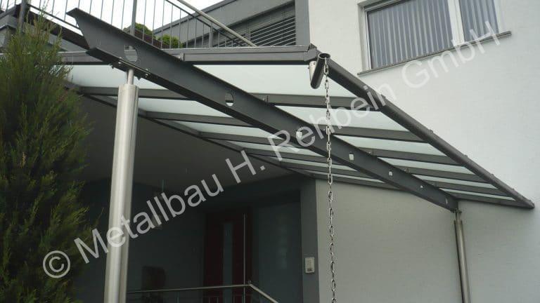 metallbau-rehbein-vordächer-6