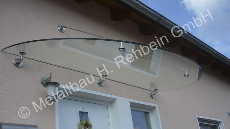 metallbau-rehbein-vordächer-7