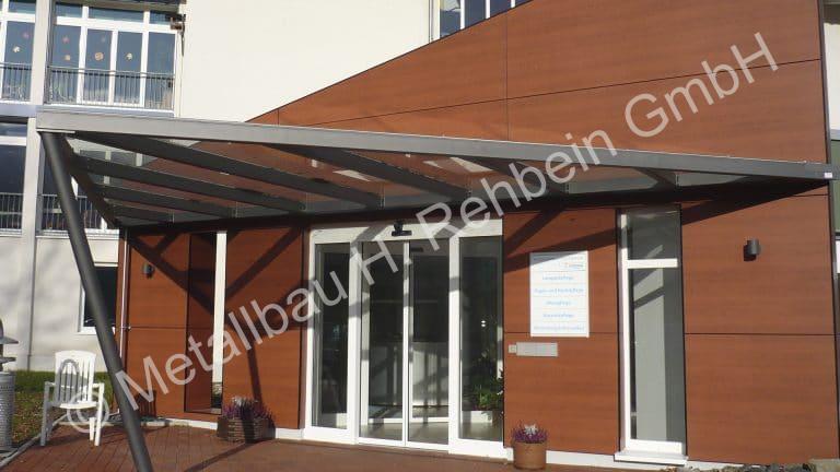 metallbau-rehbein-vordächer