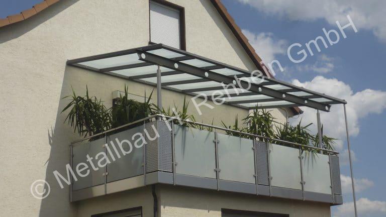 metallbau-rehbein-vordächer-8