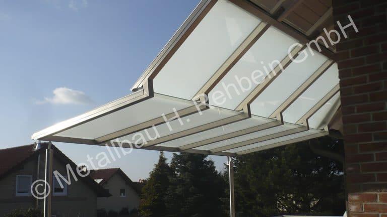 metallbau-rehbein-vordächer-9