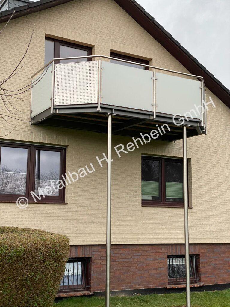 metallbau-rehbein-balkonanlagen-19