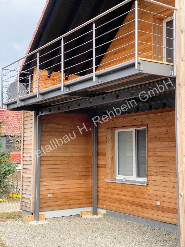 metallbau-rehbein-balkonanlagen-20