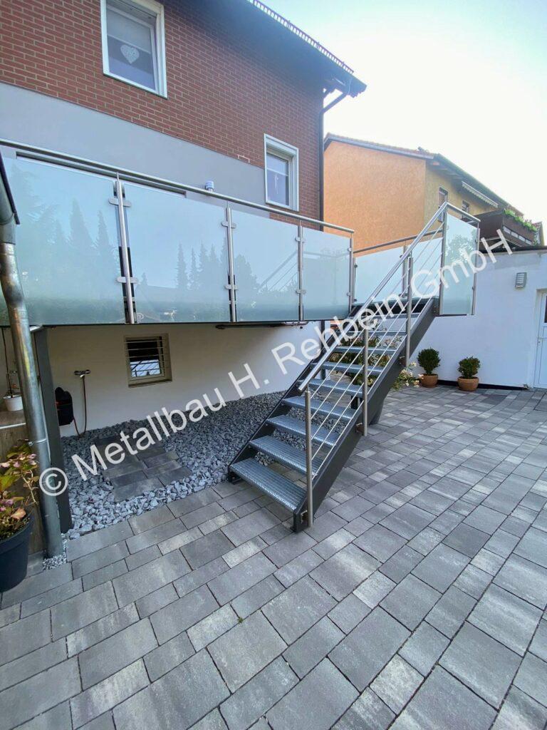 metallbau-rehbein-balkonanlagen-21