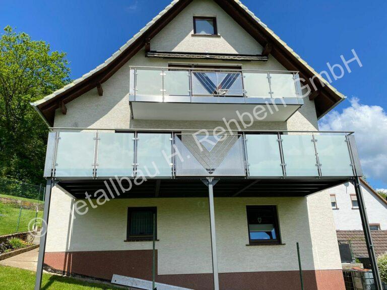 metallbau-rehbein-balkonanlagen-22