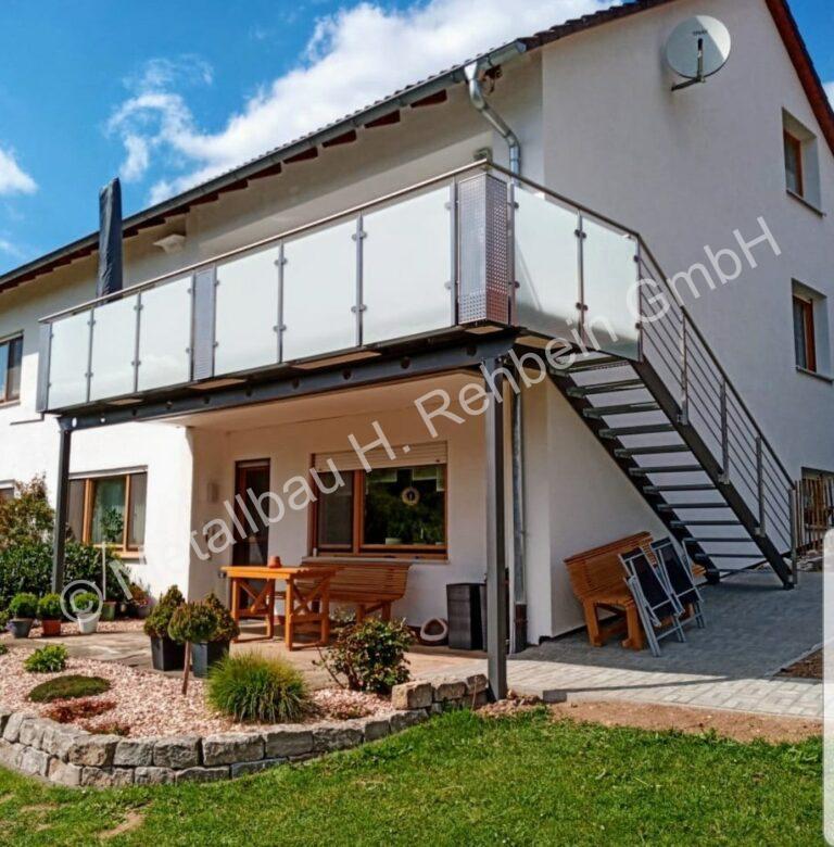 metallbau-rehbein-balkonanlagen-23
