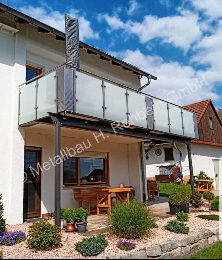 metallbau-rehbein-balkonanlagen-24