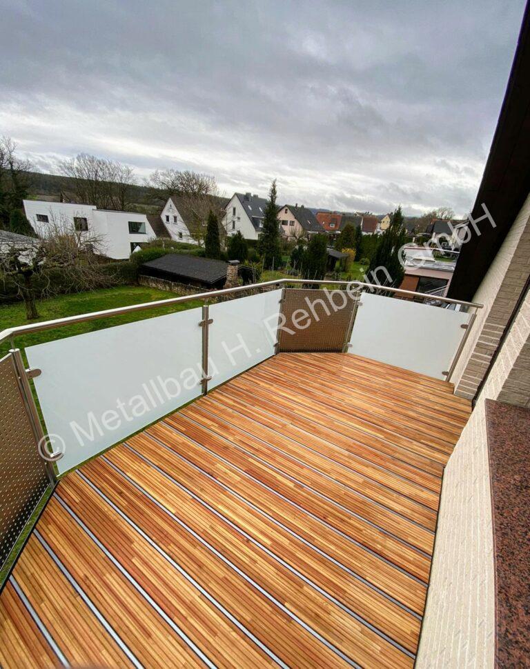 metallbau-rehbein-balkonanlagen-bodenbelag-25