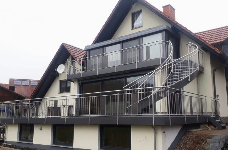 metallbau-rehbein-balkongelaender-edelstahl-3