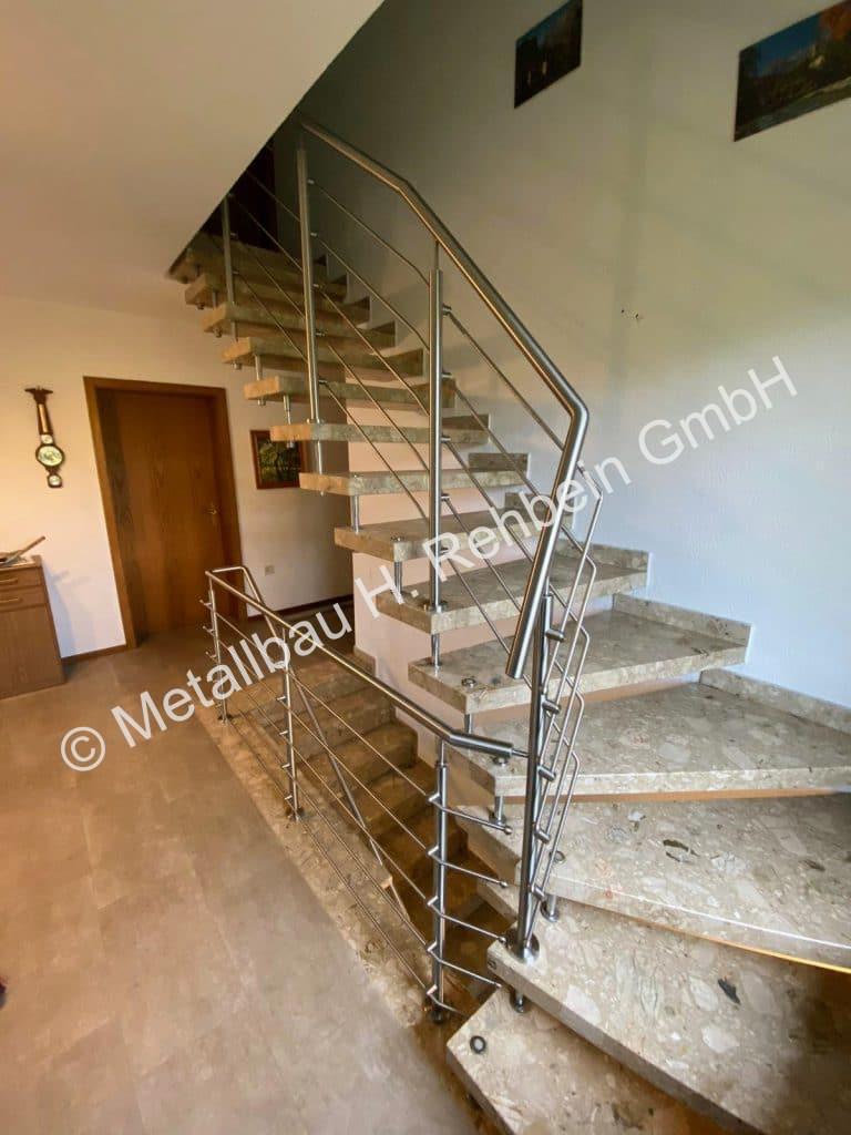 metallbau-rehbein-edelstahl-treppengelaender