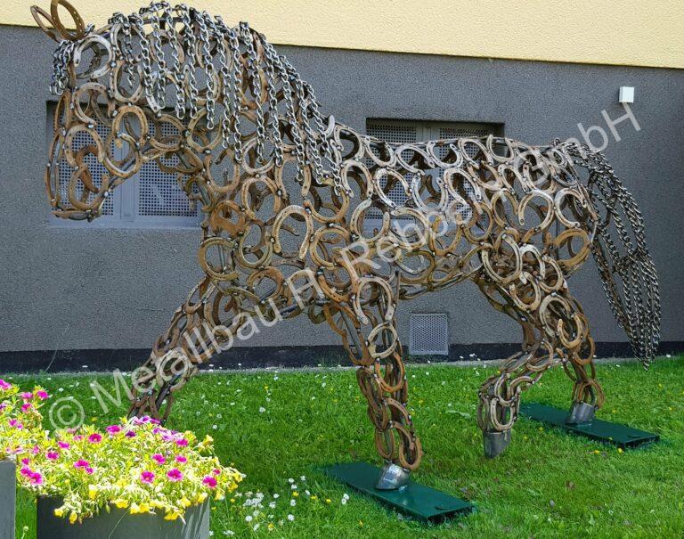 metallbau-rehbein-metallkunst-23