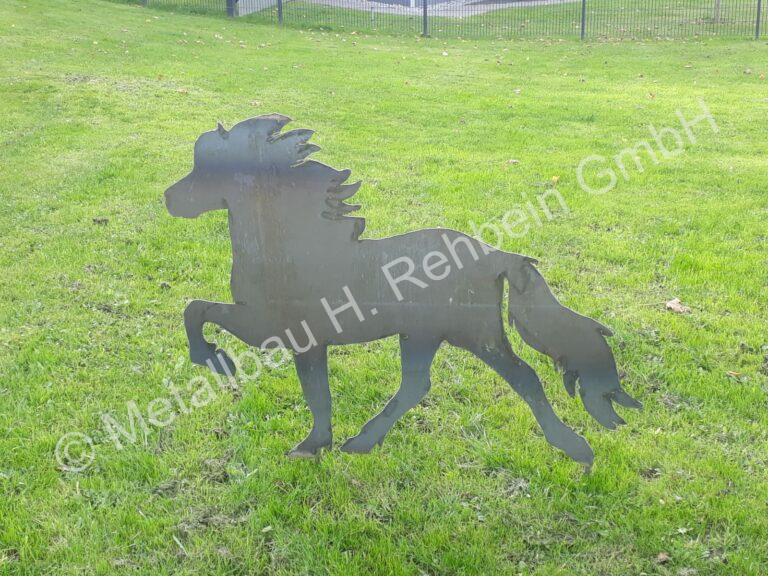 metallbau-rehbein-metallkunst-30