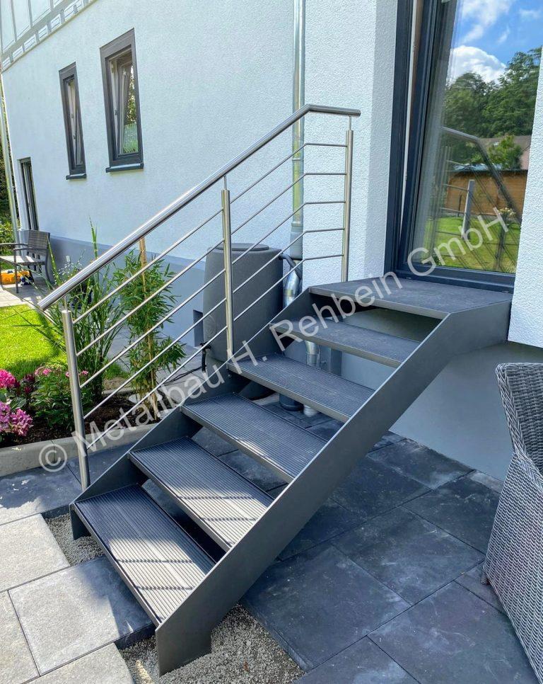 metallbau-rehbein-treppenanlagen-11