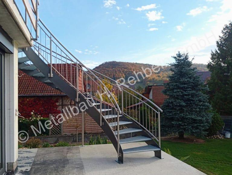 metallbau-rehbein-treppenanlagen-13