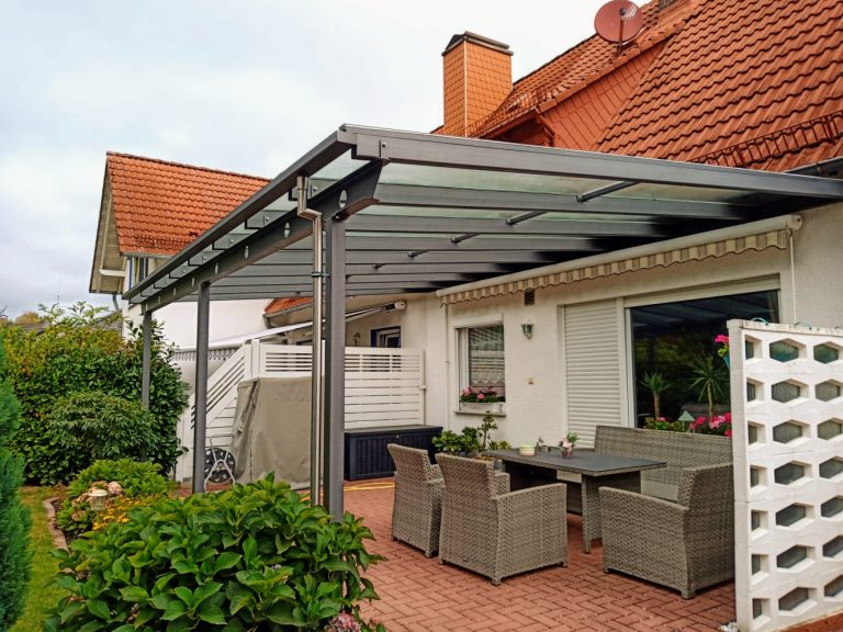 metallbau-rehbein-vordachanlage-21
