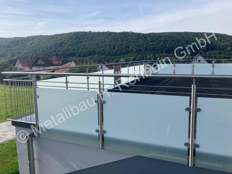 metallbau-rehbein-balkonanlagen-bodenbelag-29